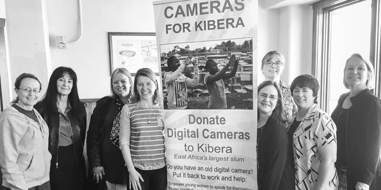 TACL Supporting Cameras for Kibera-1490